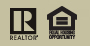 Realtor - Equal Housing